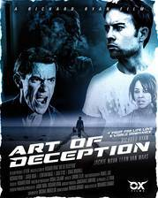 Movie Art of Deception