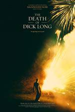 Movie The Death of Dick Long