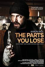Movie The Parts You Lose