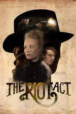 Movie The Riot Act