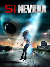 Movie 51 Nevada