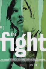 Movie The Fight