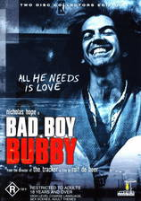 Movie Bad Boy Bubby