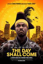 Movie The Day Shall Come