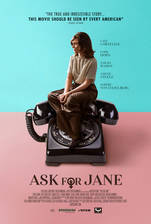 Movie Ask for Jane