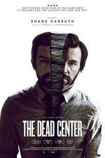 Movie The Dead Center