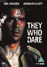 Movie They Who Dare