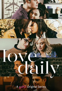 Love Daily
