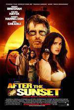 Movie After the Sunset