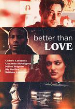 Movie Better Than Love