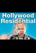 Movie Hollywood Residential