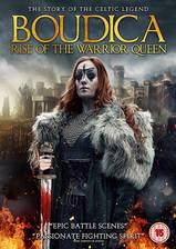 Movie Boudica: Rise of the Warrior Queen