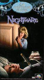 Movie Nightmare