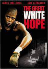 Movie The Great White Hope