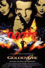 Movie GoldenEye