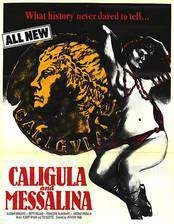 Movie Caligula et Messaline