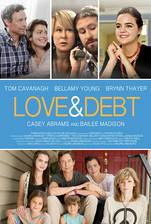 Movie Love & Debt