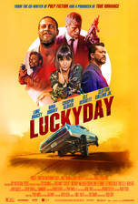 Movie Lucky Day