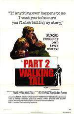 Movie Walking Tall Part II