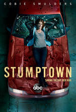 Movie Stumptown