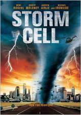 Movie Storm Cell