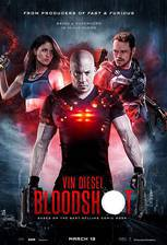 Movie Bloodshot