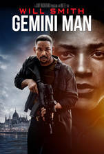 Movie Gemini Man