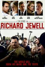 Movie Richard Jewell