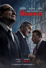 Movie The Irishman