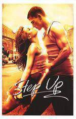 Movie Step Up