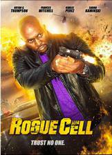 Movie Rogue Cell