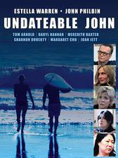 Movie Undateable John