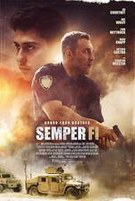 Movie Semper Fi