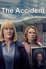 Movie The Accident