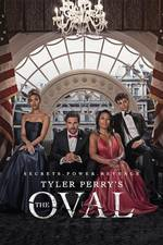Movie The Oval