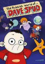 Movie The Rubbish World of Dave Spud