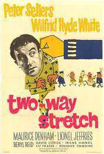 Movie Two Way Stretch