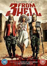 Movie 3 from Hell