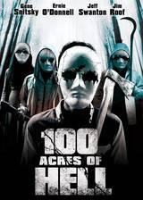 Movie 100 Acres of Hell