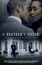 Movie A Brother's Honor