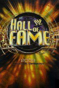 WWE Hall of Fame 2009