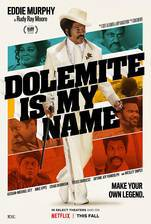 Movie Dolemite Is My Name