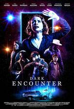 Movie Dark Encounter