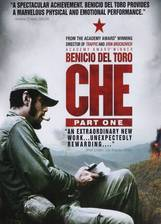 Movie Che: Part One