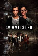Movie The Unlisted