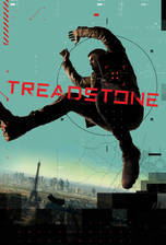 Movie Treadstone