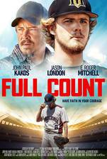 Movie Full Count