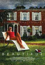 Movie Beautiful