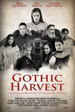 Movie Gothic Harvest