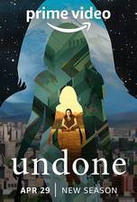 Movie Undone